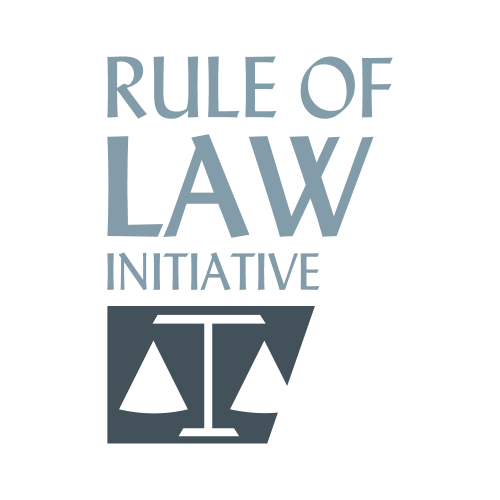 Rule of Law Initiative