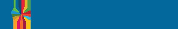 Soci SDGs logo