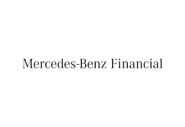 Mercedes Benz Financial Endowment Fund logo