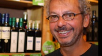 Ari Weinzweig from Zingerman´s: The best answers come from your people