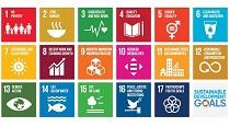 Ciele udržateľného rozvoja 2017 – ako si vedie Slovensko?