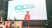 25 rokov Philip Morris Slovakia a úspech IQOS