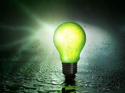 Johnson Controls pomáha dodávateľom šetriť energie
