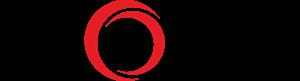 Kontakt – Mobis logo