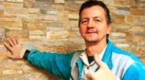 Na Slovensku si otvoria podnikanie ďalší 10 nepočujúci