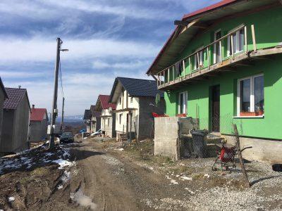 Projekt DOM.ov je o domove i komunite
