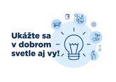 Zamestnanci Slovenských elektrární sa môžu ukázať v dobrom svetle aj tento rok