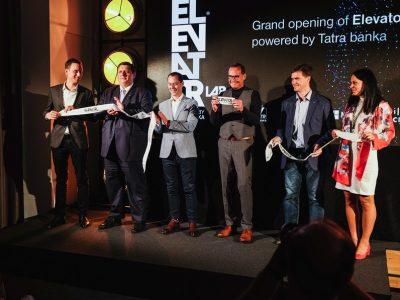 Tatra banka založila laboratórium na vývoj digitálnych riešení