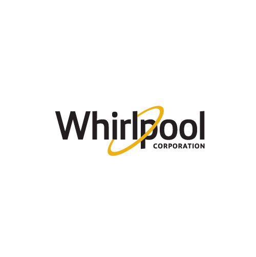 Whirlpool Slovakia