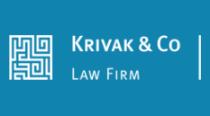 Krivak & Co.