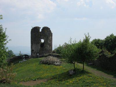 Pivovar Šariš opäť spúšťa grantový program Šariš ľuďom. V tomto roku chce podporiť aj folklór
