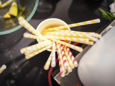 Jednorazové plastové produkty v Kauflande nadobro skončili