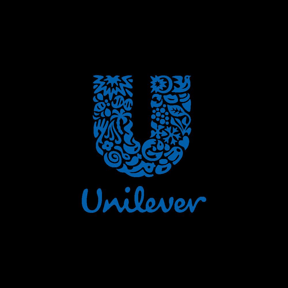 Unilever Slovensko