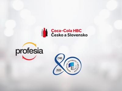 Kfirmám združeným v BLF sa pridali Coca-Cola HBC Česko aSlovensko a Profesia