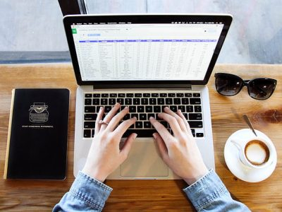 Pro Bono webinár: Praktické využitie Excelu