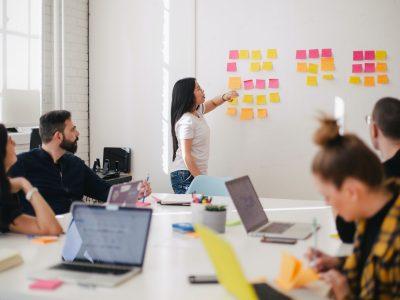 GivingTuesday prichádza s novým grantovo-vzdelávacím programom pre lídrov a organizácie