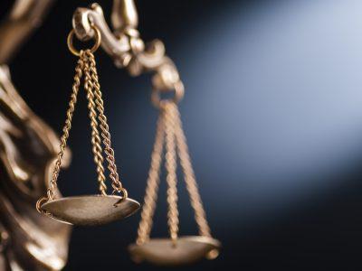 Ako prispieva spolupráca právneho a neziskového sektora k riešeniu pandémie