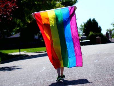 Podporíme organizácie, ktoré sa venujú LGBT+ komunite na Slovensku