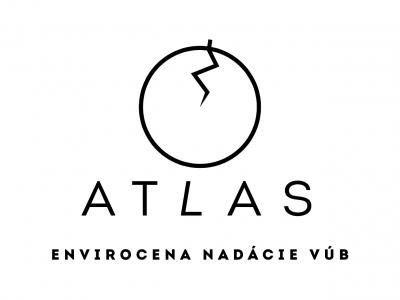Nadácia VÚB: ochrana prírody na Slovensku má novú cenu Atlas