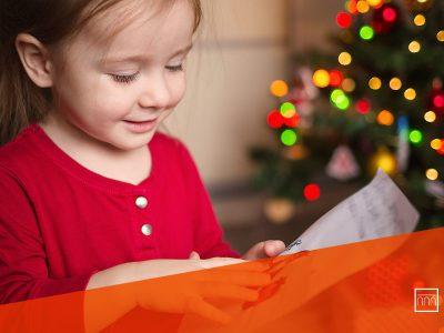 Vianočné darcovstvo vo VÚB banke