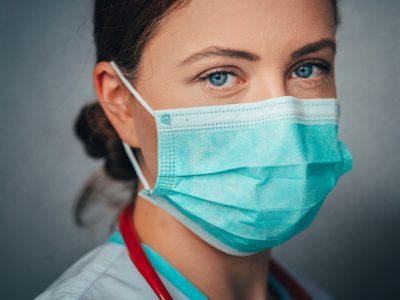 Mimoriadna kompenzácia pre výnimočných ľudí: Poisťovňa Generali poskytne bonusové krytie v prípade ochorenia COVID-19 pre zdravotníckych pracovníkov v prvej línii