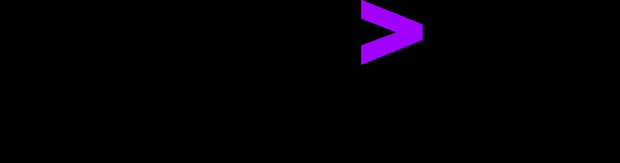 Skills To Succeed – Accenture nadačný fond logo