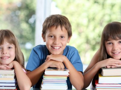 Nadačný fond Slovenských elektrární podporí projekty pre deti pri návrate do škôl