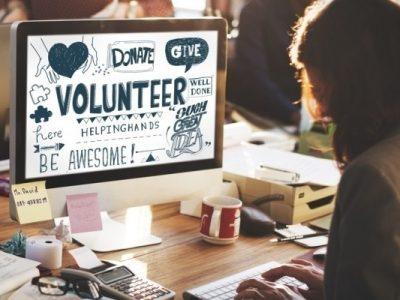 Virtuálni dobrovoľníci z Accenture zmapovali územia Afriky pri príležitosti Medzinárodného dňa žien