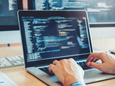 Programátor/ka – externá spolupráca