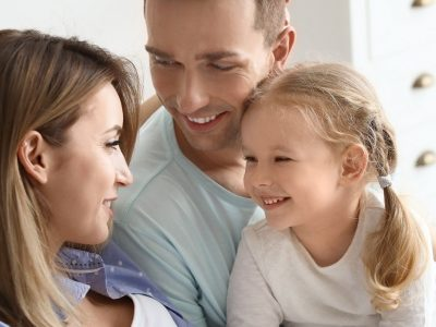 Tesco predstavilo nadštandardné rodinné benefity, počas materskej dorovná plat do 100 %