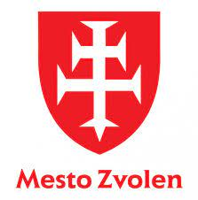 Partner centra Zvolen