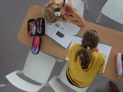 Vedúca odboru školstva: Vážiť si svoju hodnotu a hodnotu druhých, sú zručnosti, ktoré otvárajú dvere