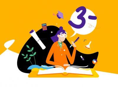 Nadácia Orange: Takmer polovica učiteľov pociťuje pri práci stres. Nový grantový program Zdravá duša školy im ponúka pomoc
